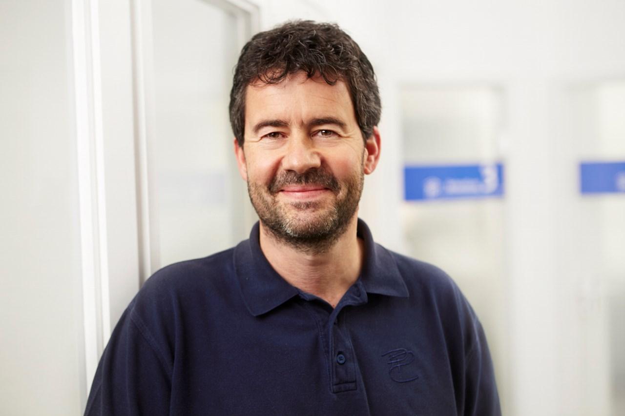 Zahnarztpraxis Dr. Pohl   Praxis in Deutschland